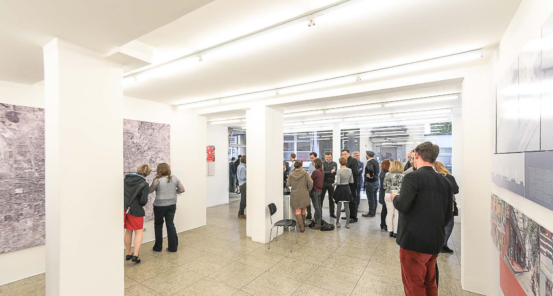 Diy beijing 01 bbzl exhibition solutioingenieria Images